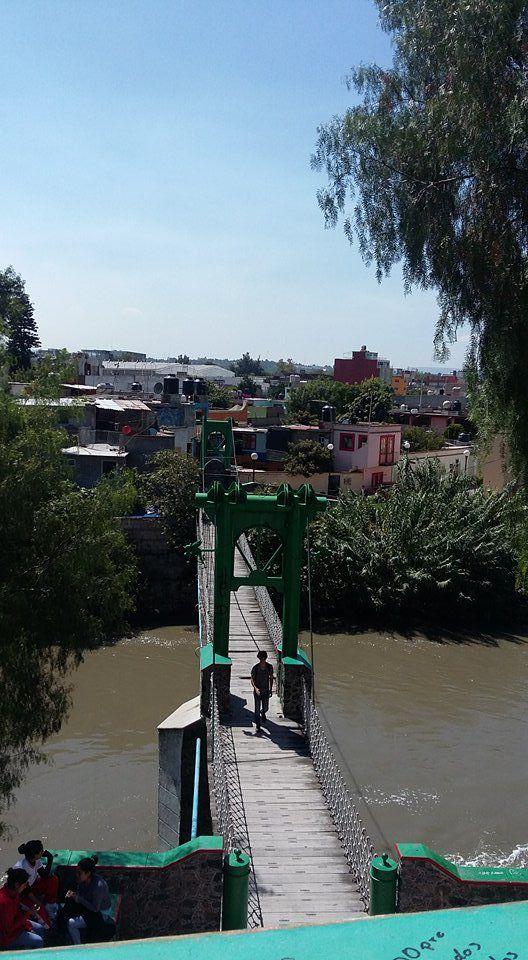 Tula &amp&#x3B; Tepotzotlán