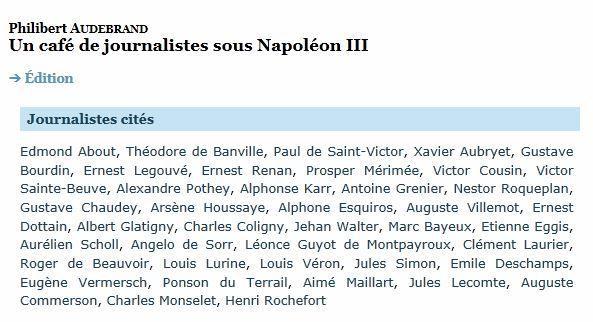 1869. Dictionnaire des pseudonymes. Georges d' Heylli. Dentu.