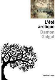 Un roman biographique écrit par Damon Galgut