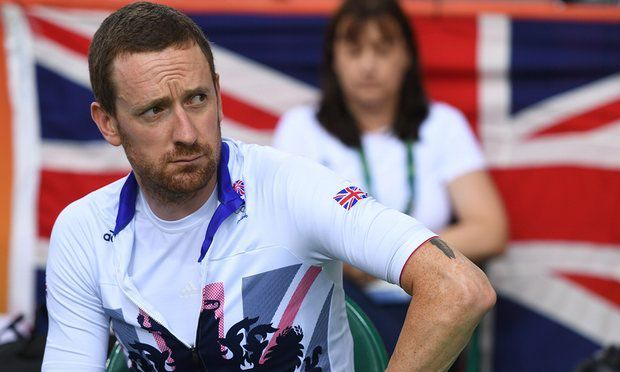 Affaire Wiggins: Team Sky, le début de la Fin?