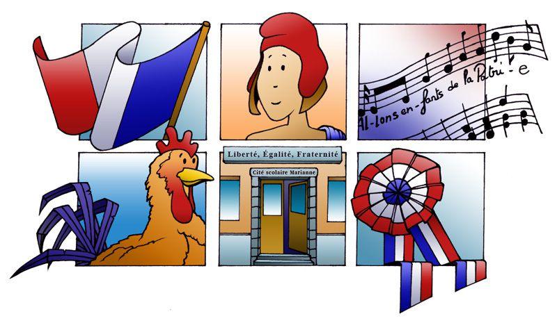 Caf Ef Bf Bd Parler Anglais Paris