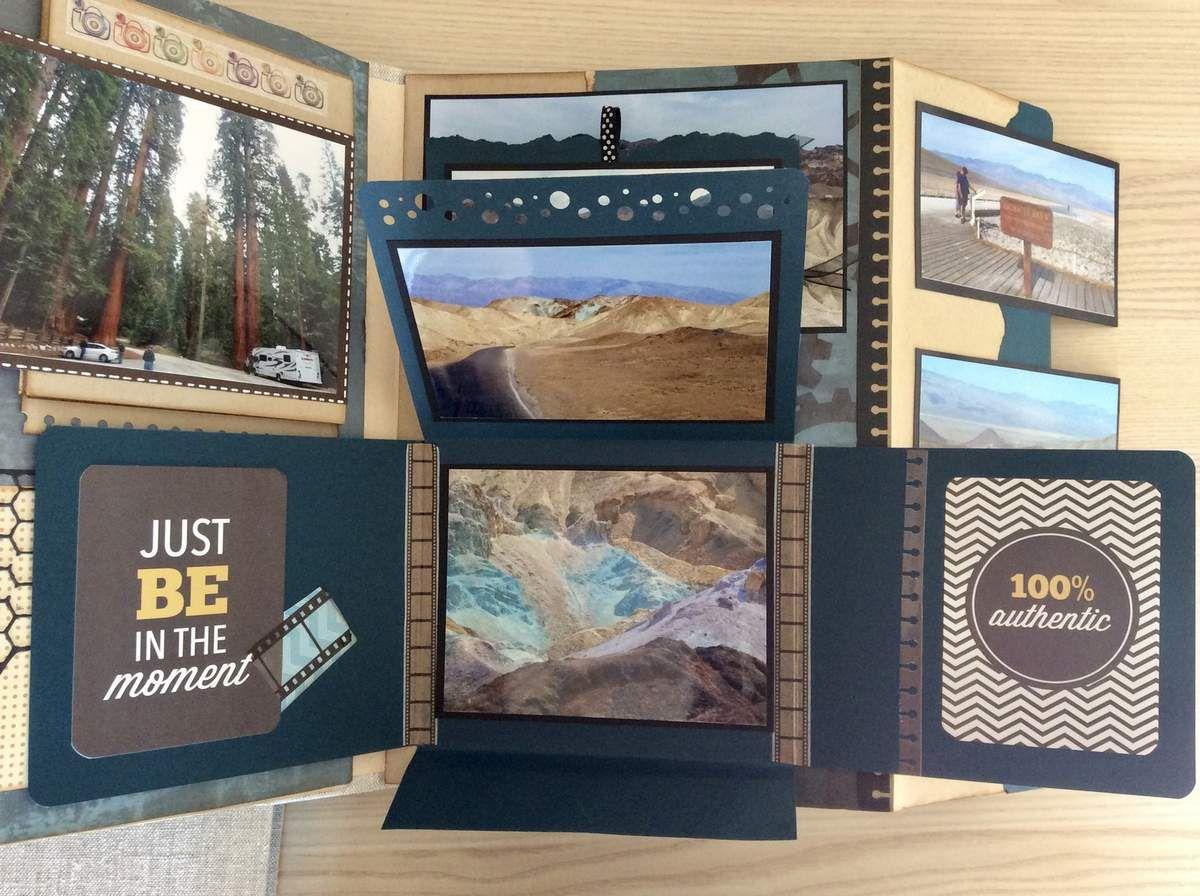 6 photos possibilité 8