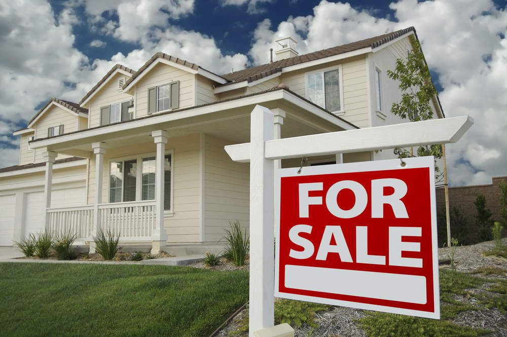 Sell Your Home For More With A Home Appraisal