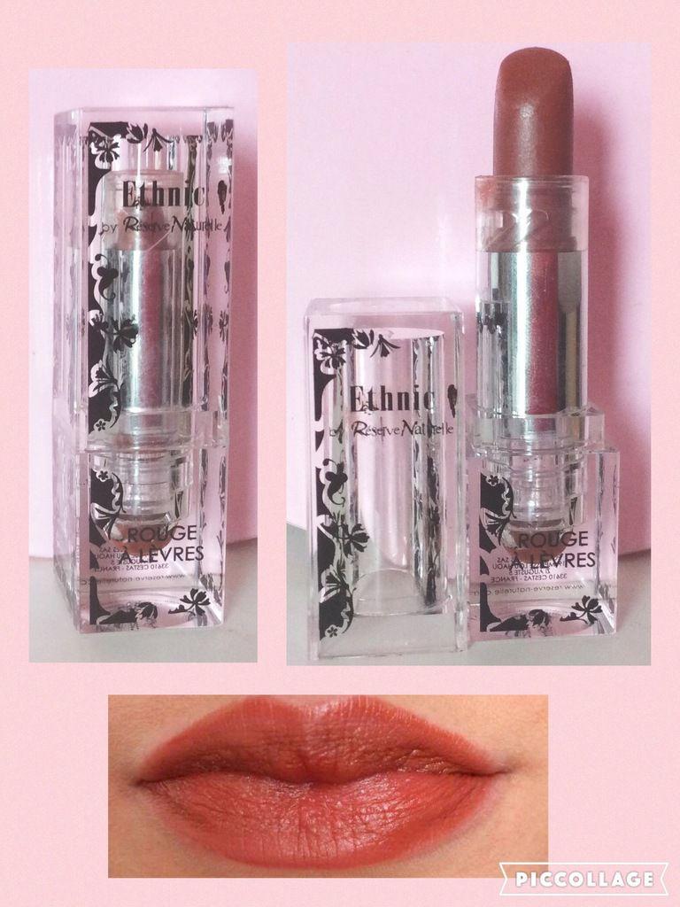 Mes rouges à lèvres favoris pour l'Autonme ��