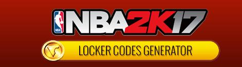 How Do I Redeem A Locker Code