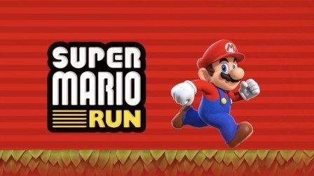 Super Mario Run Hack Cheats & Cheat Codes 2017