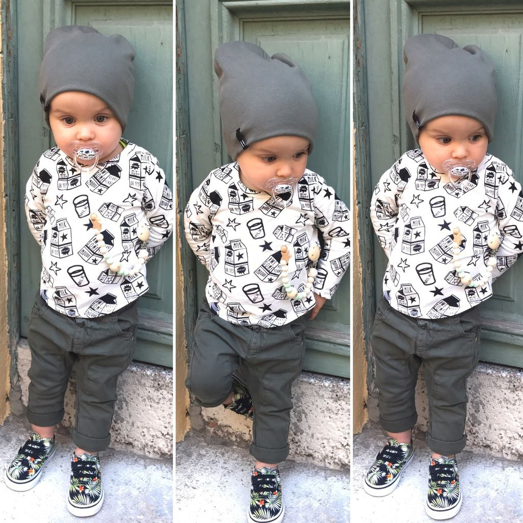 #beauhudson #tapealoeil #vans #myminimi