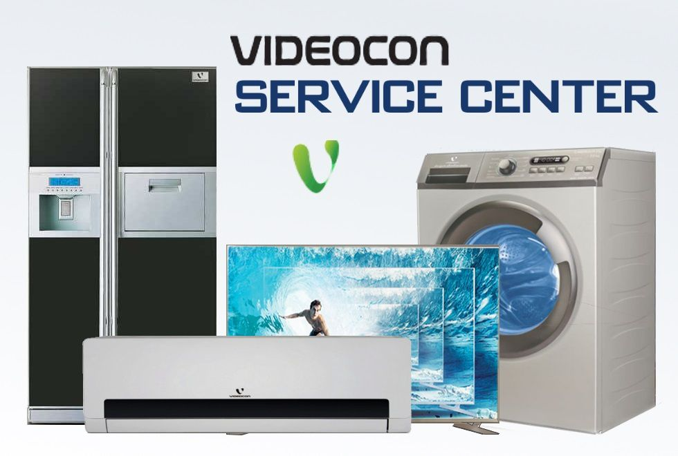 Videocon appliance service center gurgaon