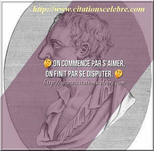 Écrivain, poète et pamphlétaire français