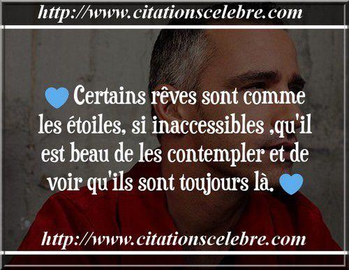 Citation Eros Ramazzotti