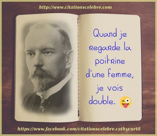 Citation De Jules Renard Citations Célèbre Phrases Cultes