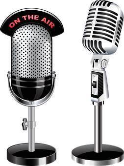 ترقبوني في اللقاء الإذاعي المباشرمنتدى الأسرة يوم الإثنين المقبل على أمواج الإذاعة الجهوية مكناس الساعة الثالثة زوالا