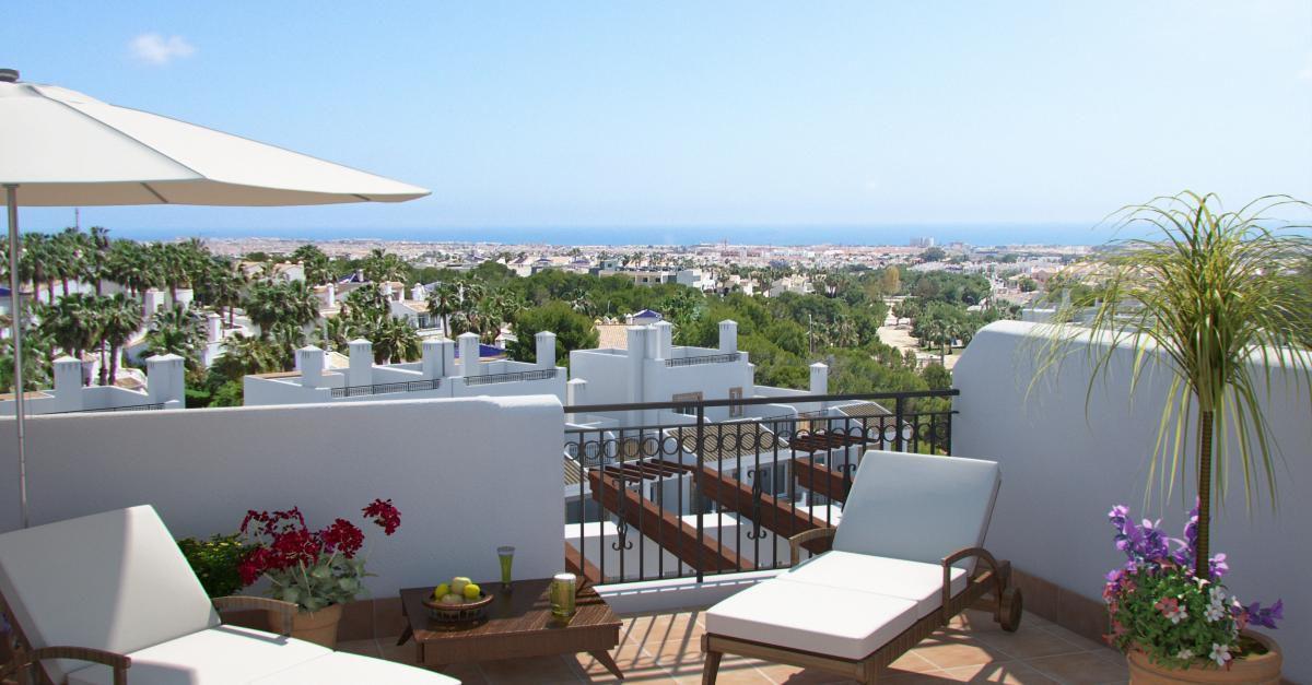 10 informations essentielles avant l'acquisition d'un bien immobilier en Espagne