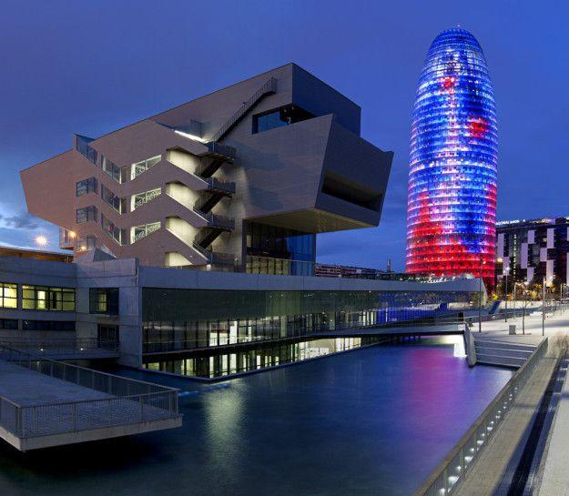Investir dans l'Immobilier à Barcelone, un choix d'avenir
