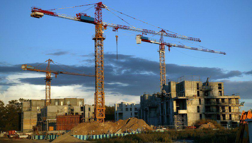 Les fonds immobiliers parient sur la promotion immobilière en Espagne