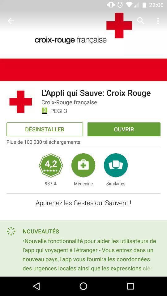 http://www.croix-rouge.fr/