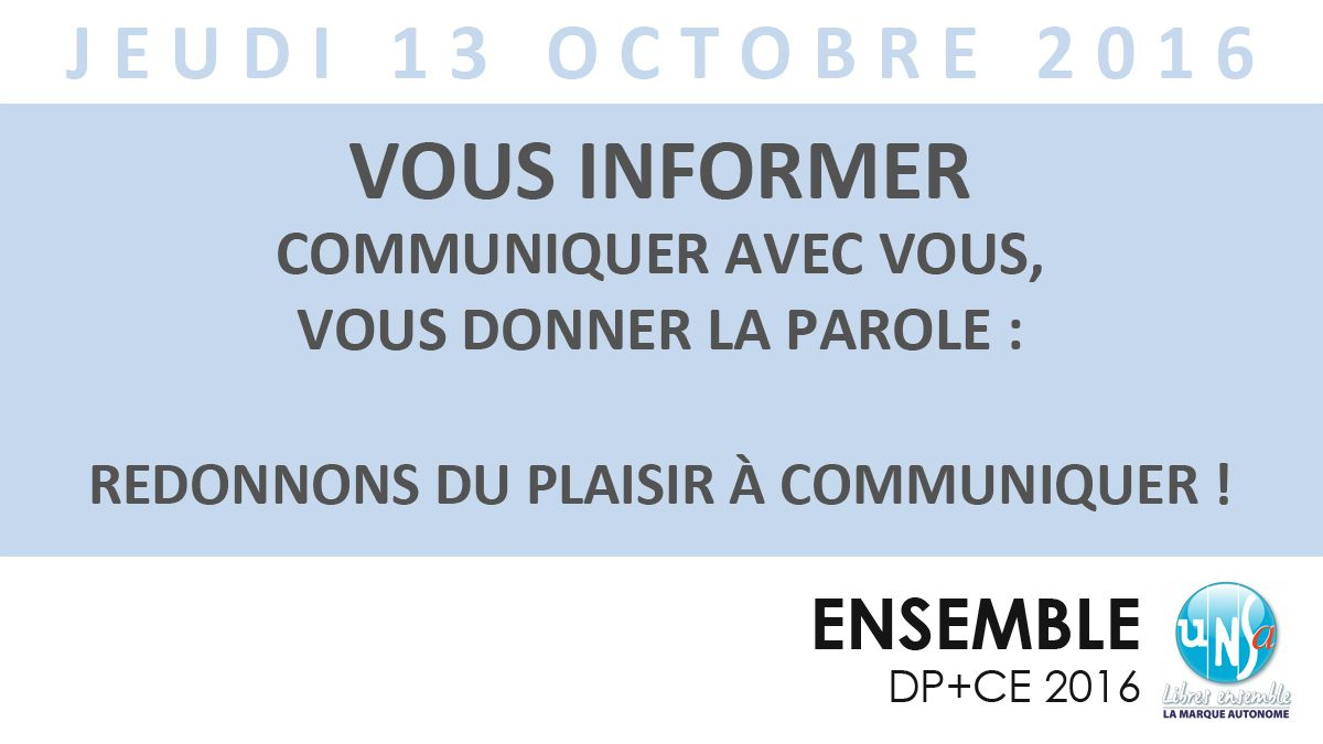 Bulletin de vote : attention ! Pas de rayures !