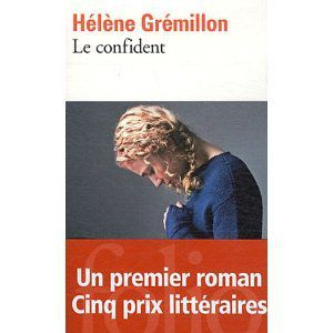 hélène grémillon photos