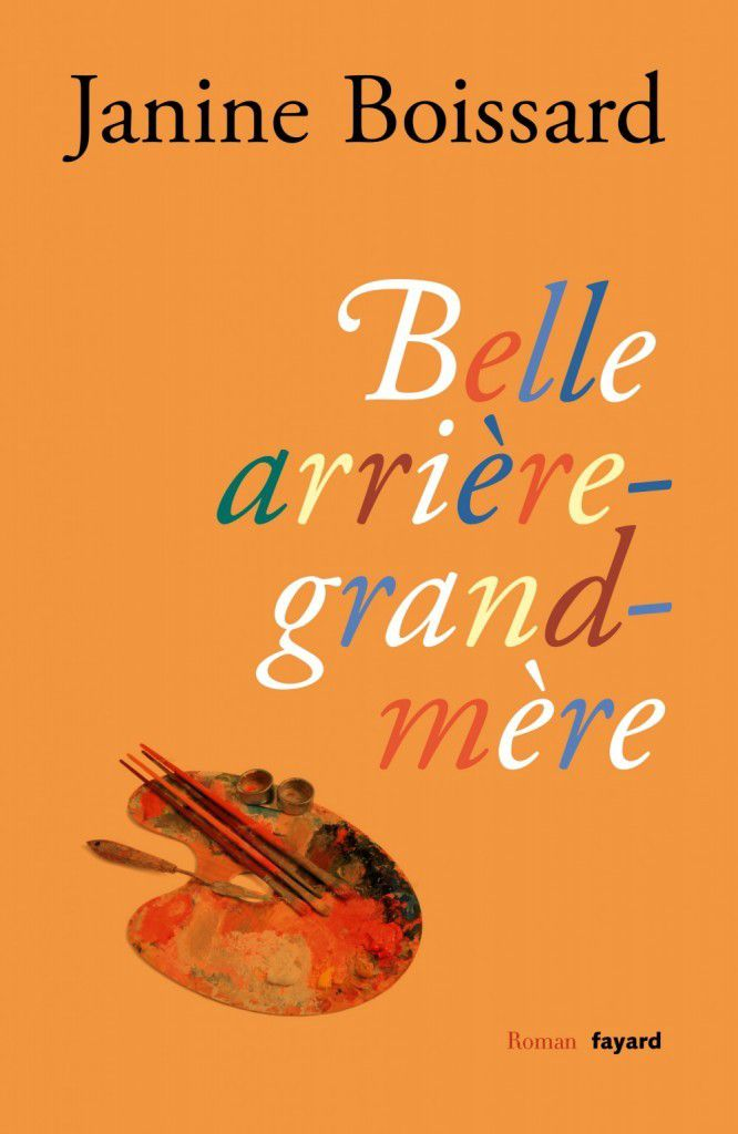 belle_arriere_grand_mere_01