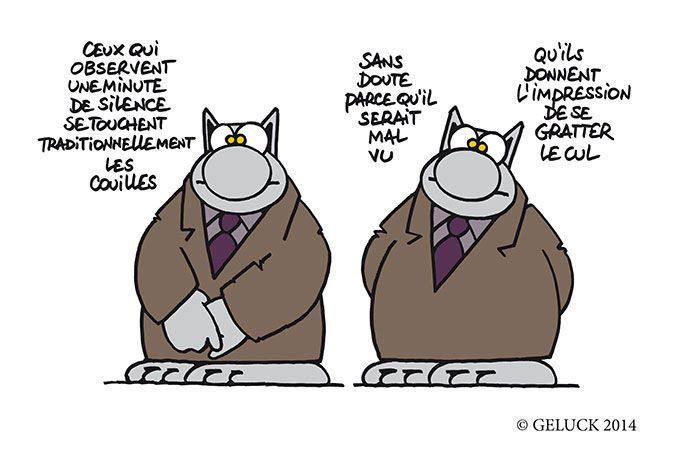 chat5