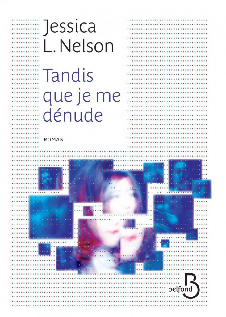tandis_que_je_me_denude_01