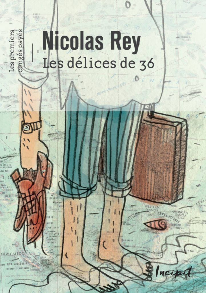 les_delices_de_36_01