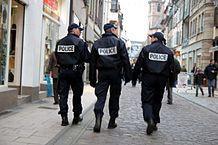 Policiers dans la rue: nos propositions pour réagir à une situation de crise