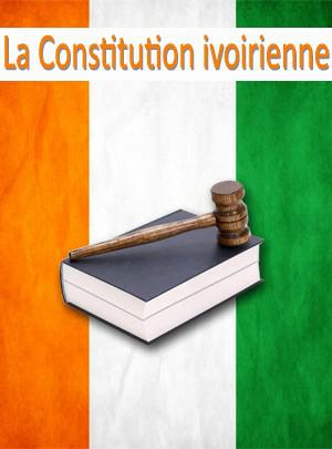 Zoom sur la limitation d'âge de la constitution ivoirienne