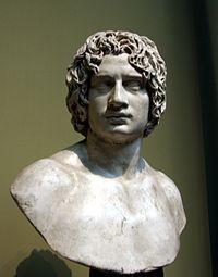 Qui était le CHEF DE GUERRE ARMINIUS le Chérusque, dit  Hermann ?