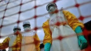EBOLA : Un Vaccin Canadien démontre une Efficacité Totale contre le Virus (Son nom  rVSV-ZEBOV)