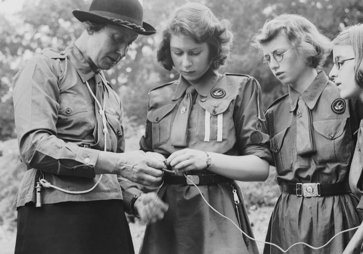 En 1942