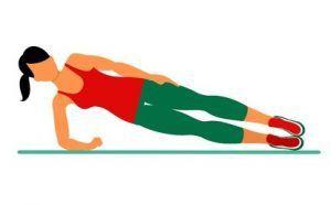 10 minutes de sport par jour, et c'est TOUT !