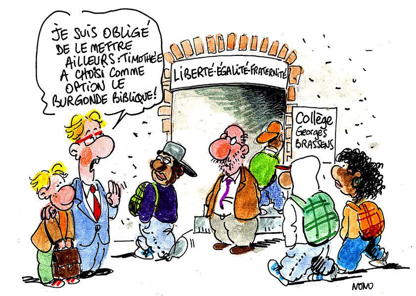 http://www.letelegramme.fr/france/colleges-ameliorer-la-mixite-sociale-09-11-2015-10841912.php