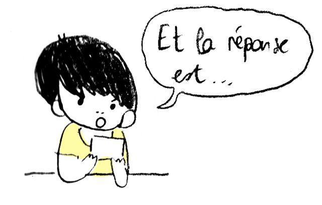 Réponse à Elisabeth Lévy disant: &quot&#x3B;Blanquer, c'est l'anti-Najat, et tant mieux !&quot&#x3B;...