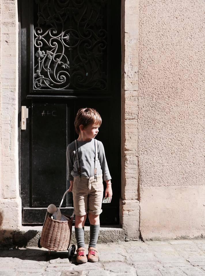 Mon petit garçon vintage...#lookdenfant #marks&amp&#x3B;spencer