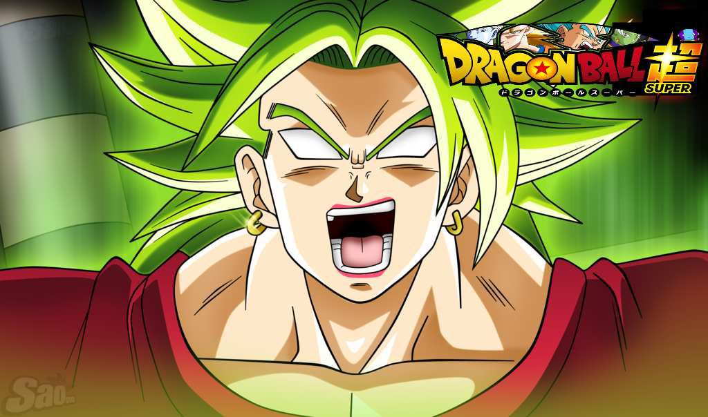 Dragon Ball Super Episode 89 VOSTFR