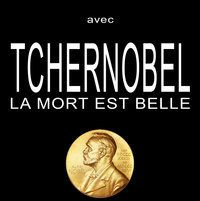 LA SUPPLICATION PRIX NOBEL LITTERATURE MARCHAND D ARMES