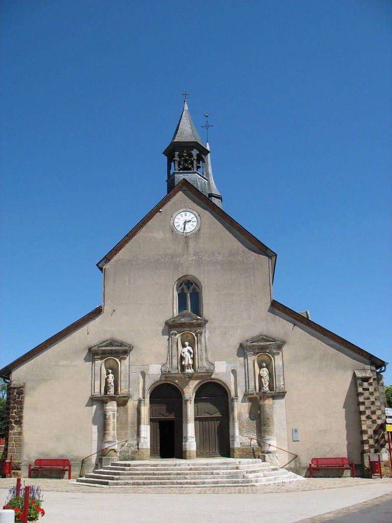 Photos de cet édifice d'exception du XIe siècle