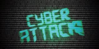 EN DIRECT - Cyberattaque - Un jeune britannique de 22 ans parvient à ralentir l'attaque qui frappe le monde - Voilà comment