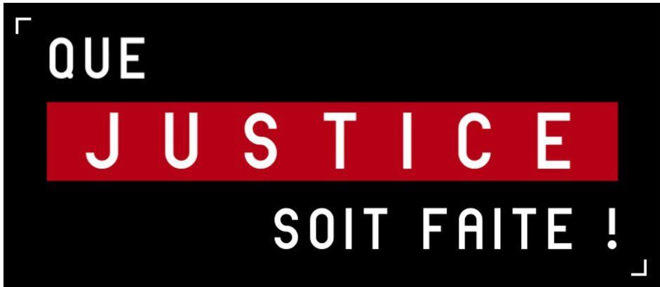 Demain soir à 21h00 sur C8 : &quot&#x3B;Que justice soit faite !&quot&#x3B;. Découvrez deux teasers