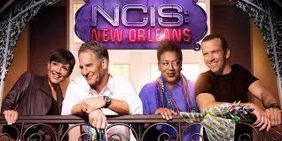 La 3ème saison de la série &quot&#x3B;NCIS : Nouvelle-Orléans&quot&#x3B; lancée le samedi 8 juillet à 21h00 sur M6