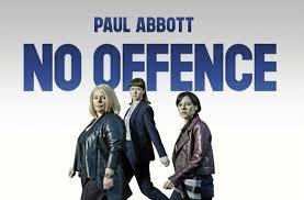 La série anglaise &quot&#x3B;No Offence&quot&#x3B; est renouvelée pour une troisième saison par Channel 4
