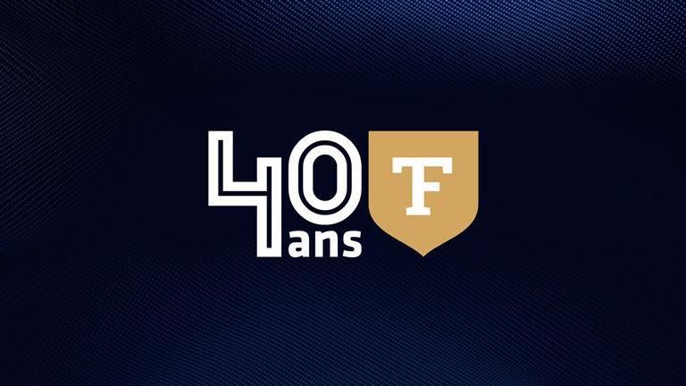 TF1 célébrera à la rentrée prochaine les 40 ans de son émission dédiée au football &quot&#x3B;Téléfoot&quot&#x3B;