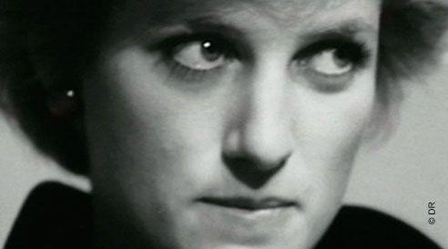 Mardi 22 août à partir de 21h TMC proposera une soirée spéciale sur Lady Diana
