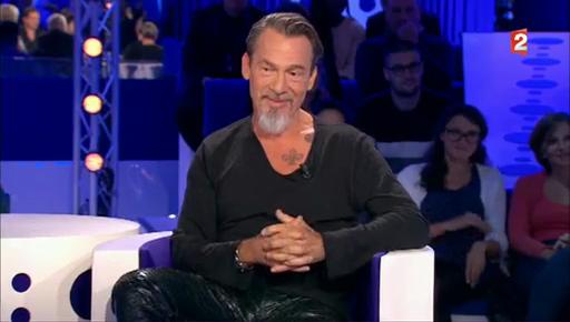 Après 7 années dans The Voice, Florent Pagny envisage d'arrêter mais....
