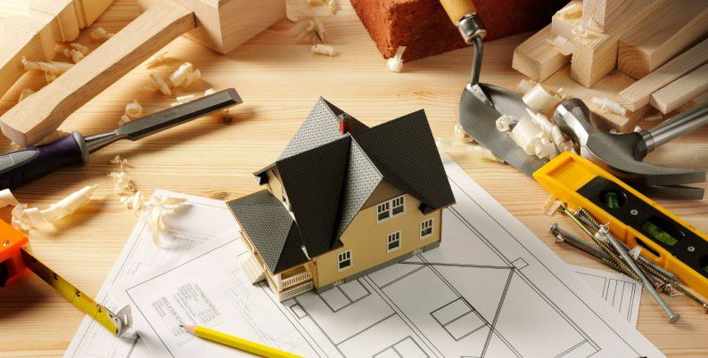 Loans To Make Home Improvements