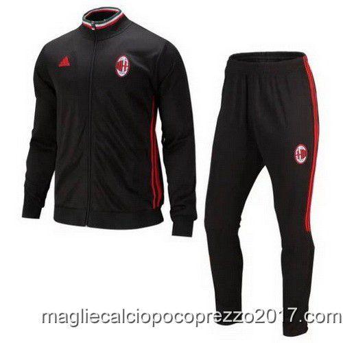 giacca AC Milan acquisto