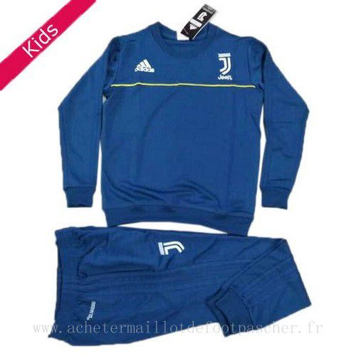 survetement foot de ensemble enfant adidas juventus 2018. Black Bedroom Furniture Sets. Home Design Ideas