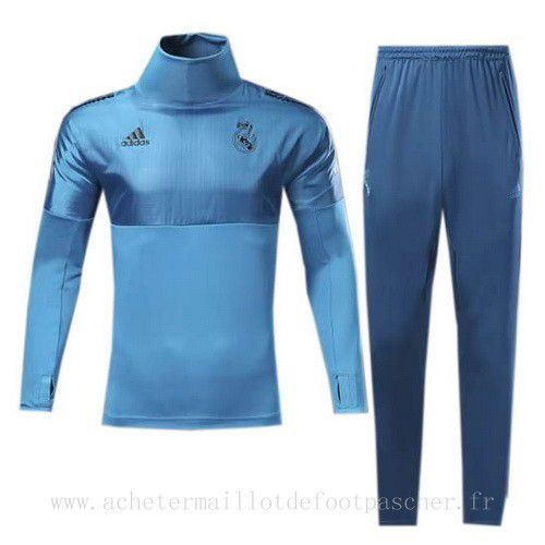 survetement real madrid adidas