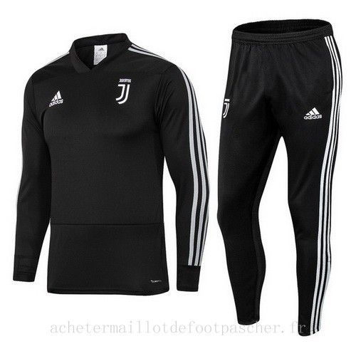 survetement adidas foot juventus